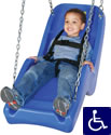 child swing seats special needs